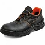 Pantofi de protectie, Elba S1, DCT