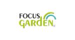 Focus Garden