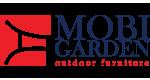 MobiGarden