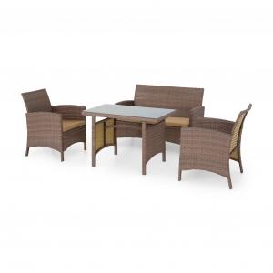 Set mobilier de gradina Fontana Maro