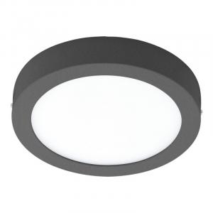 Plafoniera exterior EGLO ARGOLIS-C 98173, LED 16,5W 1600lm 2700k - 6500k, 225mm