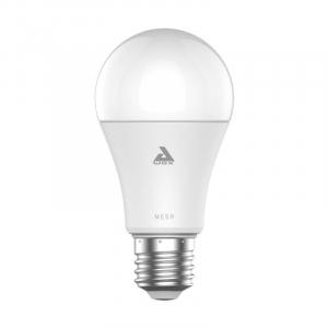 Bec LED EGLO CONNECT E27, 11684, 9W, A60, 806lm