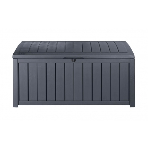 Cutie de depozitare, Glenwood Deck Box, antracit