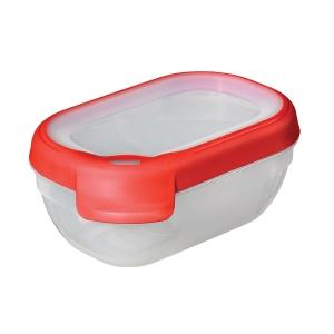 Caserola Curver plastic 0.5L