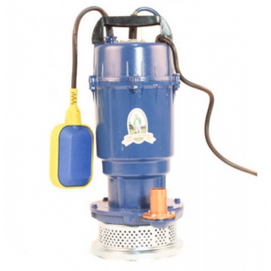 Pompa apa submersibila 20m