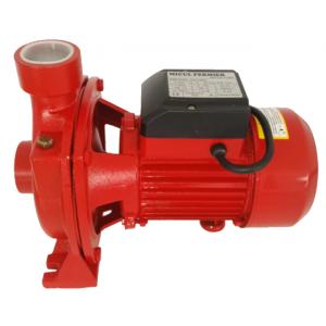 Pompa apa de suprafata FHM-1.5 motor mic