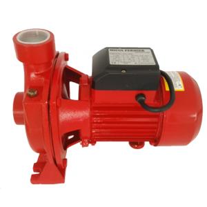 Pompa apa de suprafata FHM-1.5 motor mare