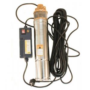 Pompa submersibila PRO 4SKM-100