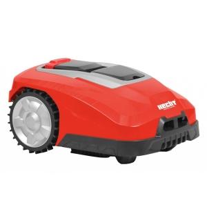 ROBOT TUNS IARBA HECHT 5601