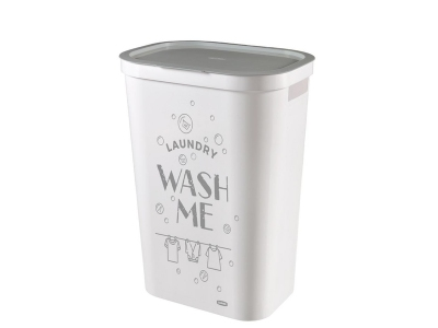 Cos rufe infinity 60L, wash me