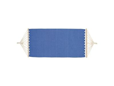 Hamac HAMMOCK Bleumarine