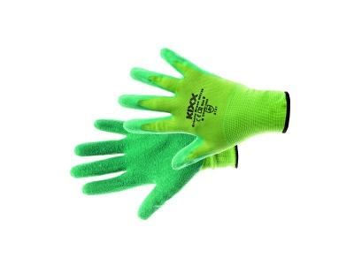 Manusa Groovy Green