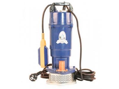 Pompa apa submersibila 16m