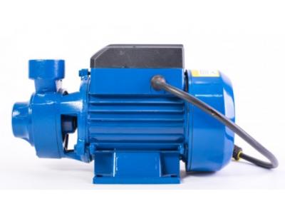 Pompa apa suprafata QB60 (Lazio mic)