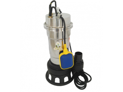 Pompa apa murdara EUROTEC WQD25-23-2.55