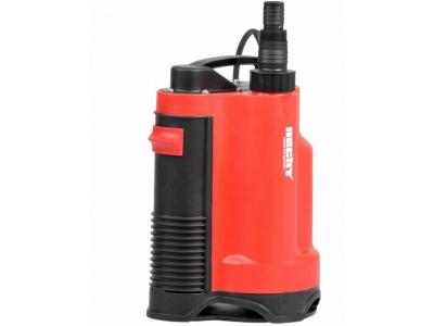 Pompa de apa electrica submersibila 750 W Hecht 3775