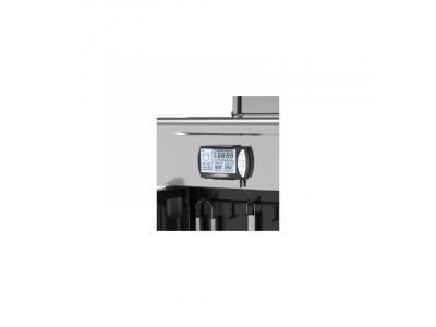 Bucatarie pe gaz Triton PTS 6.1 arzatoare Argintie