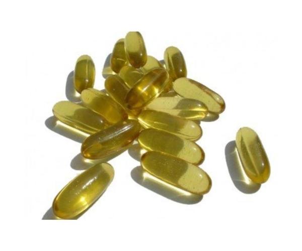 Fungicid Bio Pireco, 12 capsule