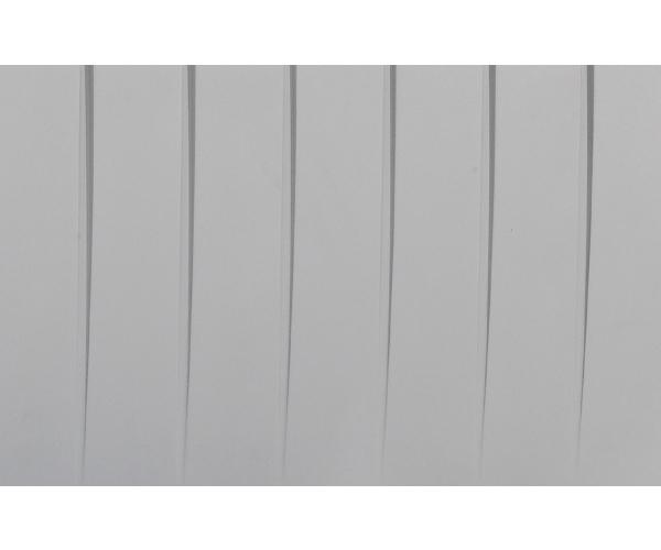 Dulap de gradina, Novel Deck Box