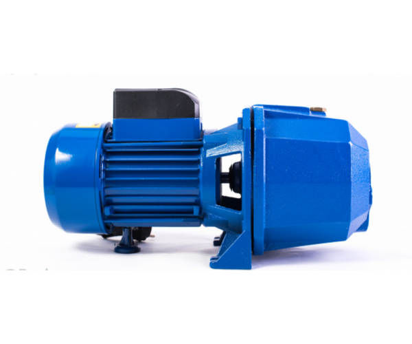 Pompa apa suprafata JET de adancime DP-550